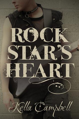 Rock-Stars-Heart-Kella-Campbell