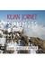 Summits of my life: somnis i reptes a la muntanya