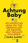 Achtung Baby: An ...