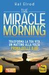 The Miracle Morni...