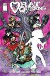 Rat Queens (2017-) #7