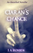 Ciarán's Chance: