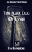 The Black Dog of Lyme (Unveiled, # 2.2)