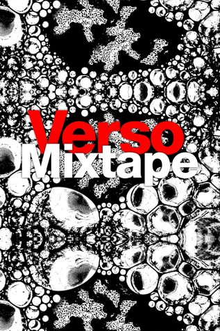 Verso 2017 Mixtape