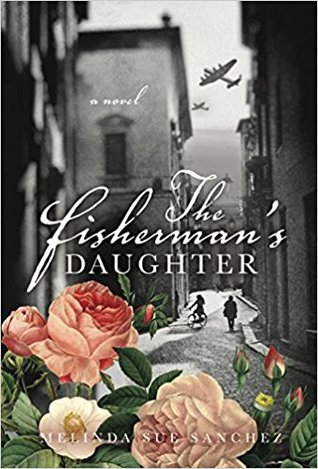 The Fisherman's Daughter