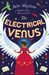 The Electrical Venus