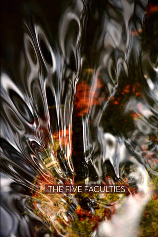 Download book isbn no The Five Faculties: Putting Wisdom in Charge of the Mind by Thanissaro Bhikkhu in Norwegian