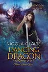Dancing Dragon (Kindred, #5)