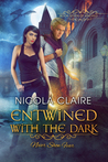 Entwined with the Dark (Kindred, # 7)