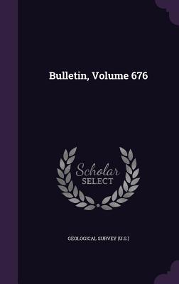 Bulletin, Volume 676
