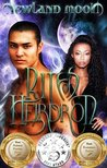 Rites of Heirdron: Science Fantasy Romance