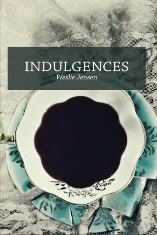 indulgences-the-veiled-doppelgangers-series-2