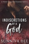 Indiscretions of a God by Sunniva Dee
