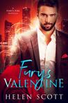 Fury's Valentine