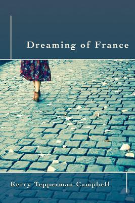 Dreaming of France