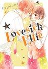 Lovesick Ellie Vol. 2