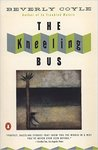 The Kneeling Bus