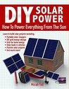 DIY Solar Power: ...