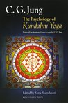 The Psychology of Kundalini Yoga: Notes of the Seminar Given in 1932