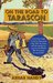 On the Road to Tarascon by Arnab Nandy