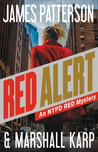 Red Alert (NYPD Red,