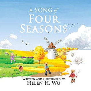 a-song-of-four-seasons
