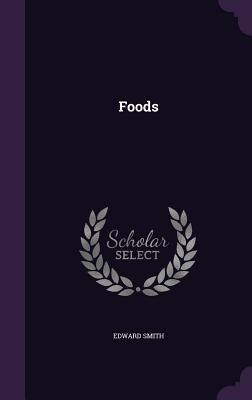 Telechargements Ebook Gratuits Amazon Pour Kindle Foods