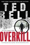Overkill (Alexander Hawke