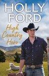 High Country Hero