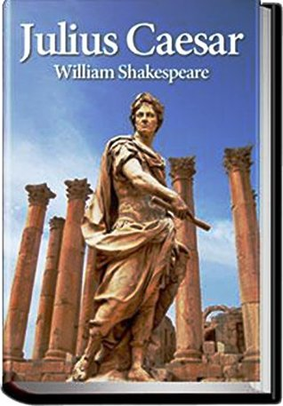an analysis of the topic of the dictionary and the role of julius caesar a play by william shakespea Julius caesar - brutus character analysis essays: julius caesar in the play the tragedy of julius caesar, by william shakespeare.