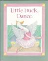 Little Duck Dance
