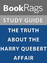 Summary & Study Guide: The Truth About the Harry Quebert Affair