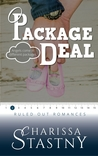 Package Deal (Ruled Out Romances #2)