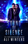 Sound of Silence (In The End duology, #1)