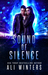 Sound of Silence by Ali Winters
