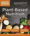 Plant-Based Nutri...