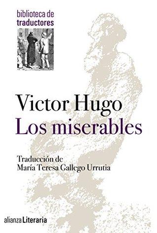 Los miserables (Alianza Literaria