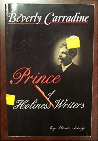 beverly-carradine-prince-of-holiness-writers