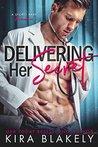 Delivering Her Se...