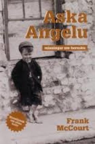 Aska Angelu. Minningar um bernsku