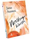 Northangeri klooster by Jane Austen
