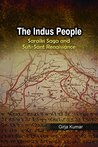 The Indus People: Saraiki Saga and Sufi-Sant Renaissance