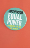 Equal Power: A Handbook for Men and Women