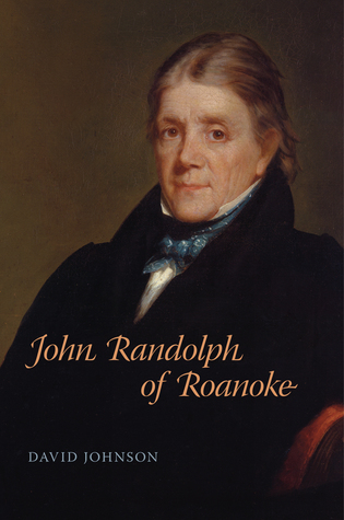 john-randolph-of-roanoke