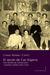 El secret de cas xigarro. Una família de comerciants i naviliers xuetes (1820-1918)