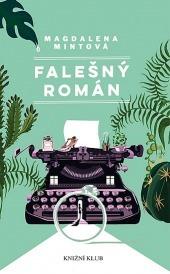 Falešný román