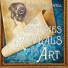 Mrs. Jeffries Reveals Her Art (Mrs. Jeffries, #12)