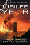 Jubilee Year (Erelong, #1)