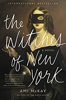 Witches_Of_New_York_Ami_McKay