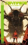 Centipede Vol. 1: Game Over